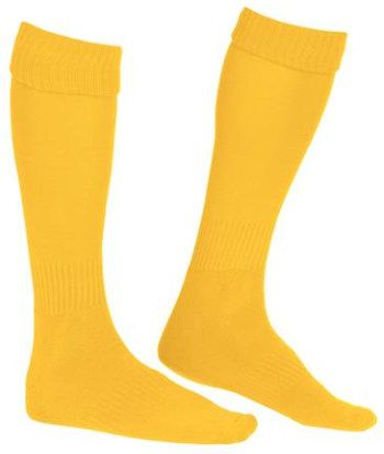 """SONIC TEAM SOCKS  *Price includes 1 color, 1 location screen print  *2 Color imprint available for an additional charge  DETAILS   1.50% Nylon, 40% Cotton, 10% Elastane   2.BIZ COOL™ wicked technology for breathable performance   3.Cushioned cotton foot bed   4.Elasticised """"stay up"""" sock ankle"""
