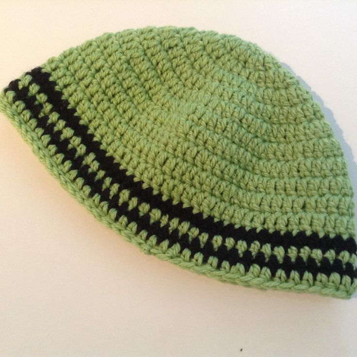A personal favourite from my Etsy shop https://www.etsy.com/au/listing/285872673/beanie-hat