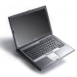 http://www.dell-outlet.ro/   Laptop Second Hand DELL D620 Dual Core