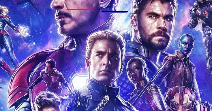 31 Download Avenger Endgame Wallpaper For Pc 1440x2960 Avengers Endgame Samsung Galaxy Note 9 8 S9 S8 A In 2020 Wallpaper Pc Avengers Desktop Wallpapers Backgrounds