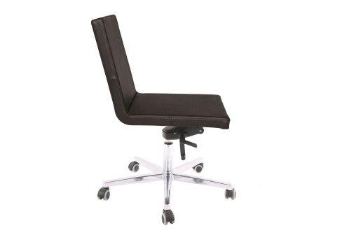 KFF: Just office