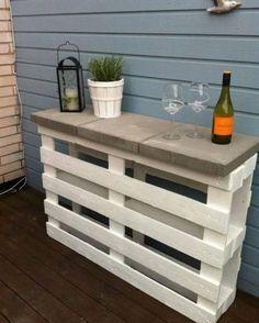 17 best ideas about bar selber bauen on pinterest | selber bauen, Garten und Bauen