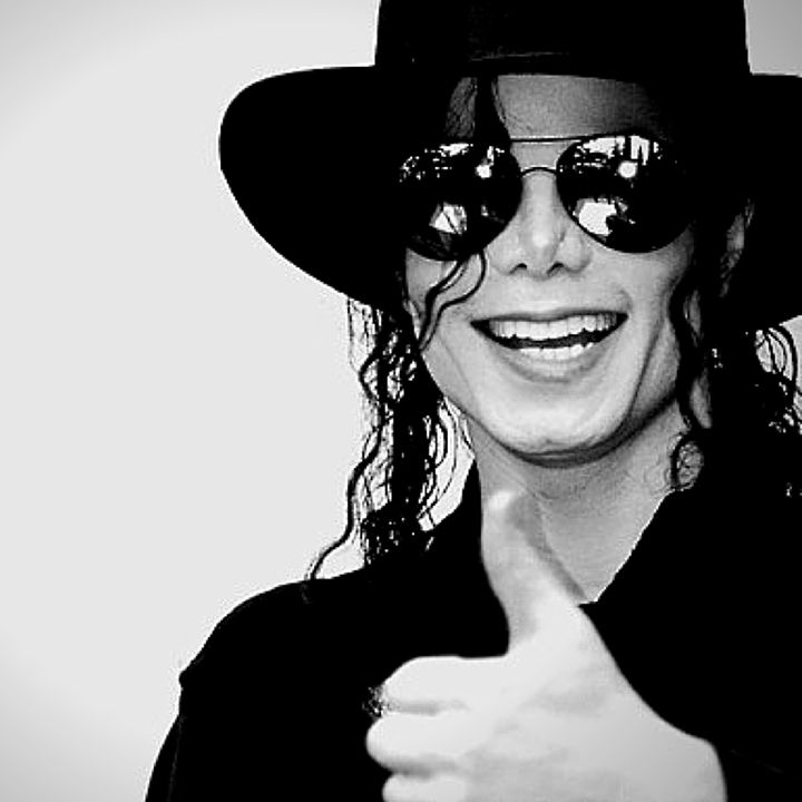 Michael Jackson: My mother's wonderful. To me she's perfection. #mymother #MichaelJackson