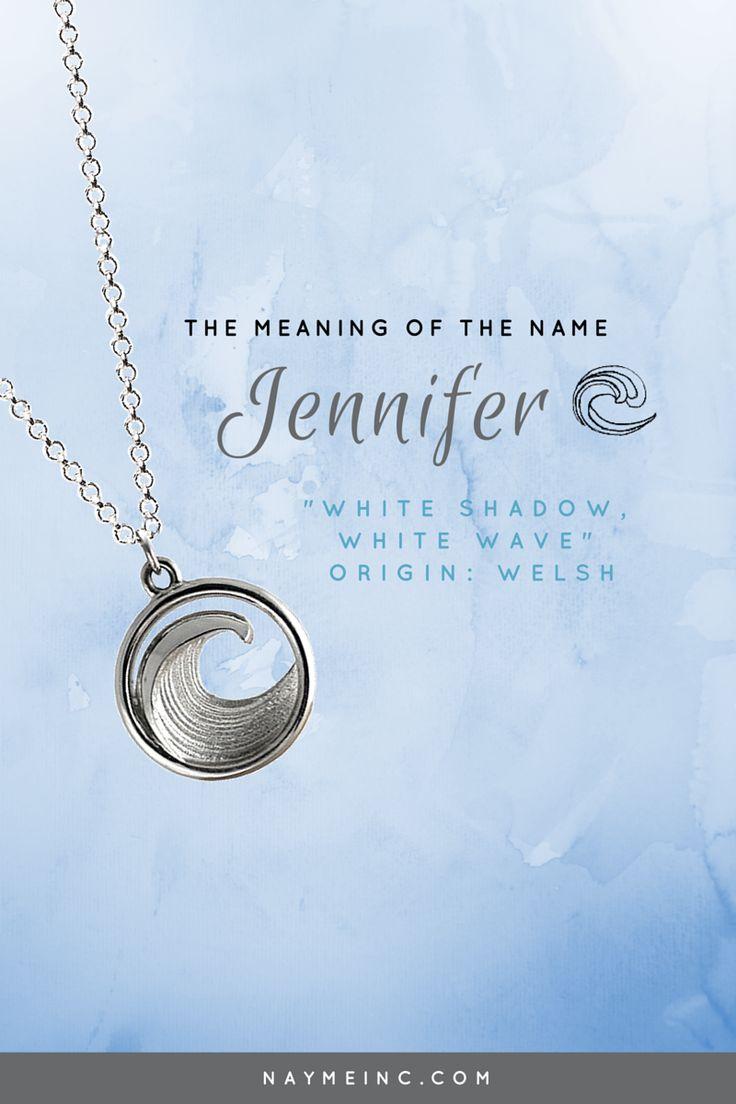 280 best J is for Jennifer images on Pinterest | Alphabet ...