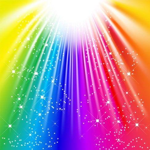 Initiation au Rayon des 5 Archanges Initiation aux Rayons des Archanges Formation à Distance Enseignements et Initiations sont accessibles à tous – sans pré-requis Les Archanges sont des Être…