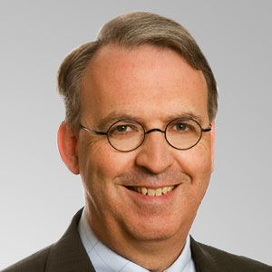"""Frank Dangeard :  Mr. Frank Dangeard, aged 52 years, has graduated from the Ecole des Hautes Etudes Commerciales, from the Paris Institut d""""Etudes Politiques and from Harvard Law School. He also serves on the Board of Directors of Symantec, Calyon (Crédit Agricole Group), French Electricity Company """"Electricite de France"""" (EDF) and Sonae SGPS, S.A."""