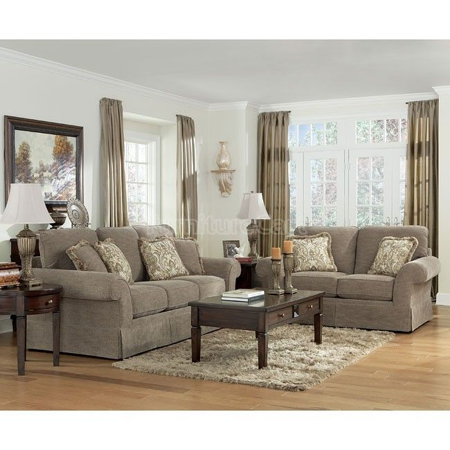 Living Room Ideas Mink wonderful living room ideas mink pin and more on furniture in