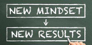 7 abitudini da adottare per una modalità di pensiero vincente