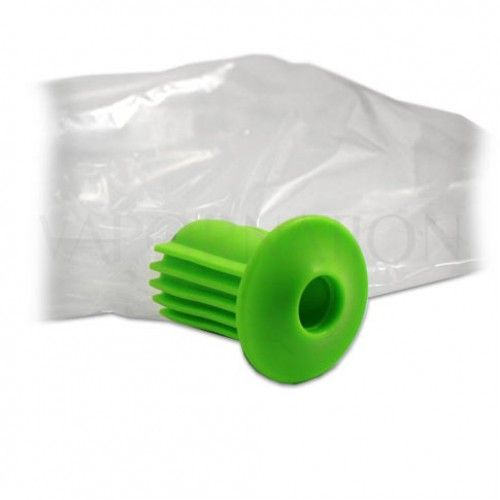 Herbalizer Vaporizer balloon bag easy to use