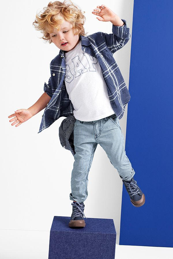 35 best campaigns images on Pinterest | Gap kids Fashion kids and Kids boys