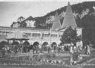 Die Straßen von Feldkirch und ihre Geschichte (16)