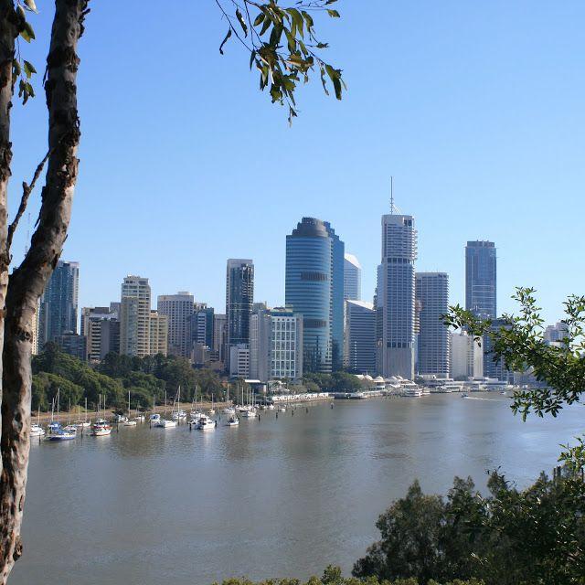 Top 10 breakfasts in Brisbane