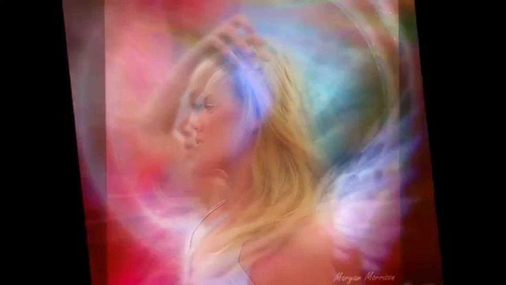 Αμφιβολία εναντίον Πίστης-Η ευχή σου είναι η εντολή σου (Your wish is yo...