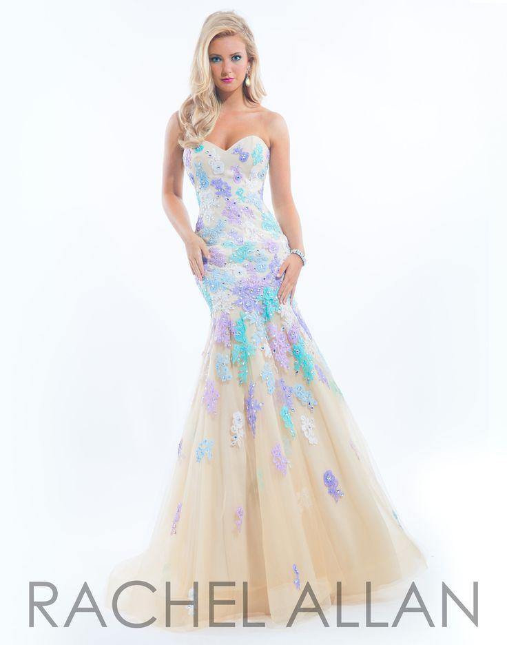 Unique Prom Dresses In Nashville Tn Composition - Wedding Dress ...