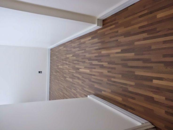 84 best pisos images on pinterest - Como instalar piso parquet ...