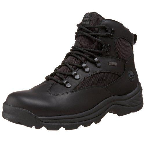 $87.00 Timberland Men's 18193 Chocorua Gore-Tex Hiker,Noir,10.5 M US Timberland,http://www.amazon.com/dp/B002P2TCA0/ref=cm_sw_r_pi_dp_XGpatb0JM19QPV7E