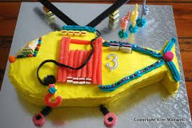 Image result for helicopter birthday cake