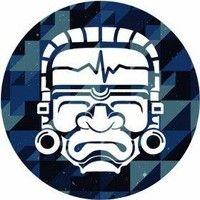 Khen & Sonic Union - Driven By Demand - Pole Folder remix [Soundcloud Preview] by Pole Folder on SoundCloud