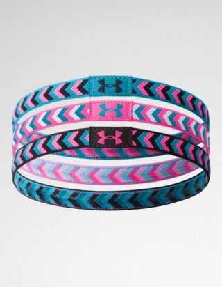 Girls' Bags, Backpacks, Socks, Headbands & Accessories - Under Armour