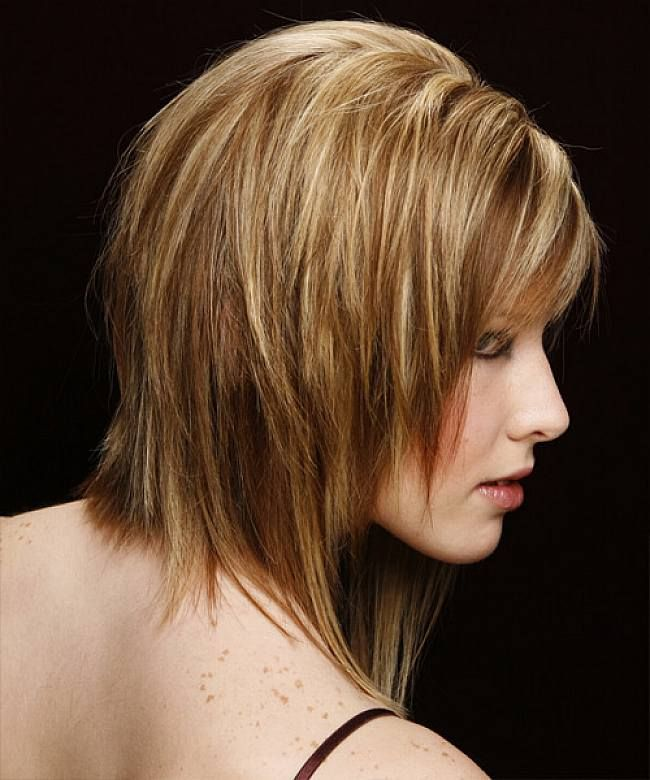 hair styles for occasions 199 best images about hair cuts for hair on 7067