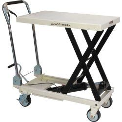 1000 Ideas About Lift Table On Pinterest Woodworking