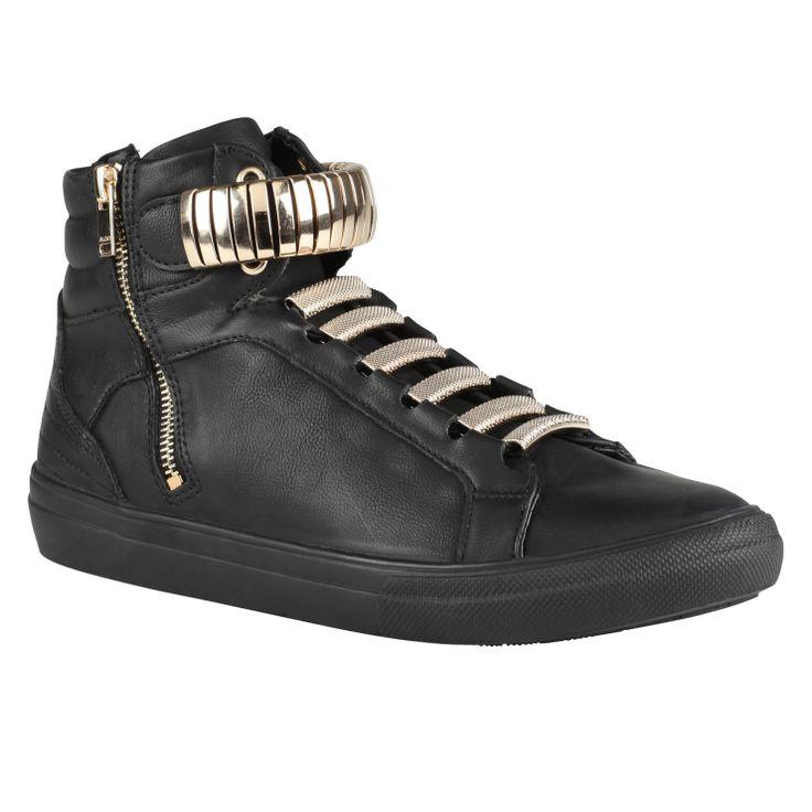 Aldo Shoes Sale In Dubai