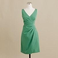 this modern love dress