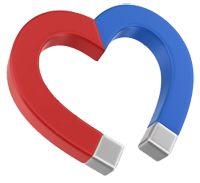 Linee guida per un sano rapporto di coppia