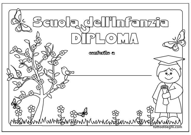 diplomi-scuola-infanzia-bambino2.jpg (822×581)