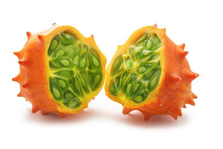 Cele mai bune 10 fructe exotice de care nu ai auzit pana acum - www.foodstory.ro