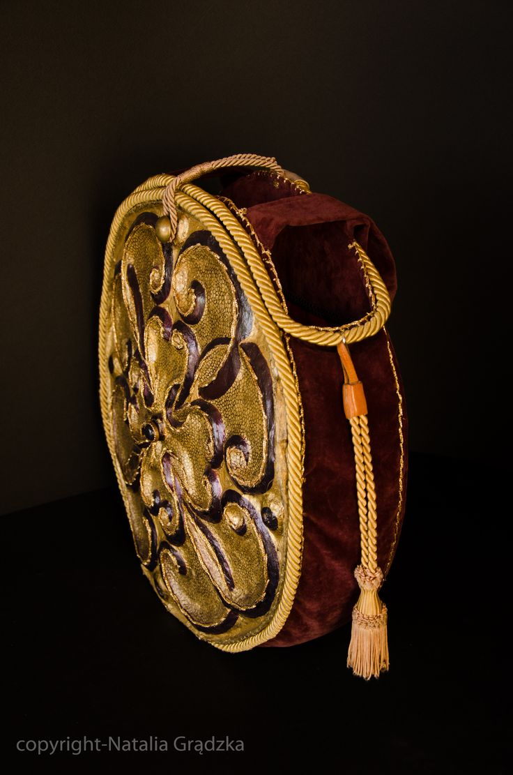 www.nataliagradzka.wix.com/design www.facebook.com/tosencium