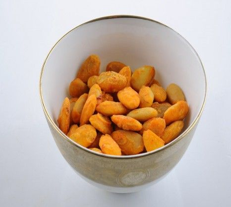 Almond Saffron 100g at Rs.160 online in India.