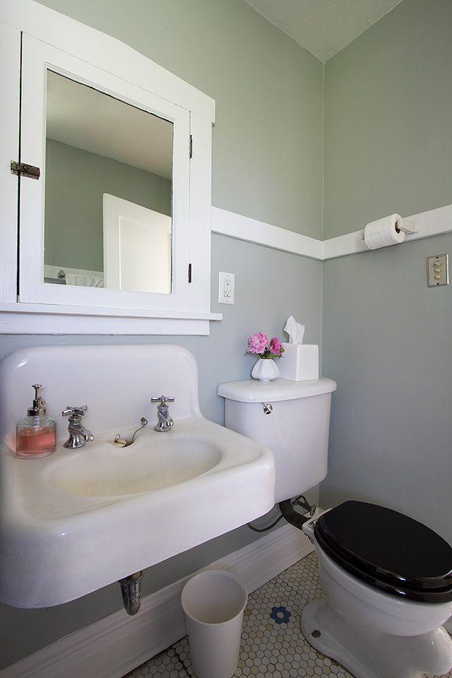 BEHR Premium Plus Ultra Home Decorators Collection Keystone Gray