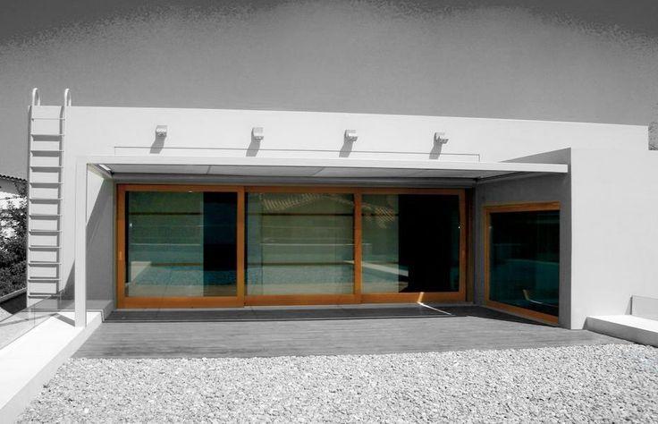 LetaNicola Showroom La Spezia_Campesato