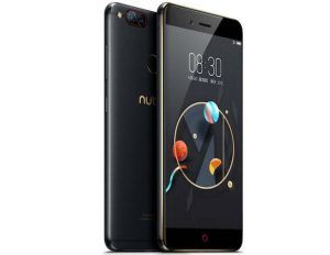 Nubia Just Launched Z17 mini a Cheap Android Phone With 6GB of RAM & Dual Rear Cameras