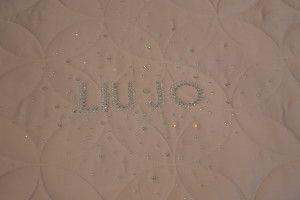 #Angolorosa #LiuJo  #Bed #Style #Strass