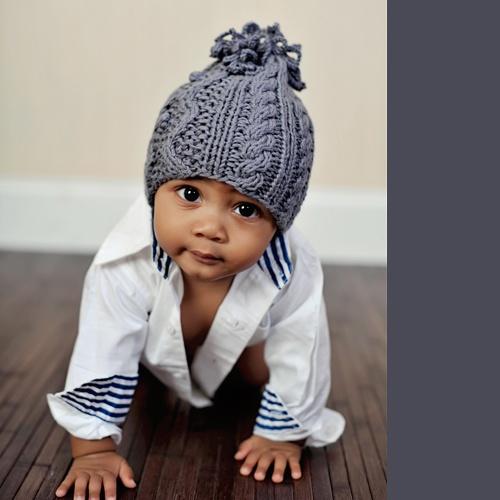 Black Baby Boy - Bing Images