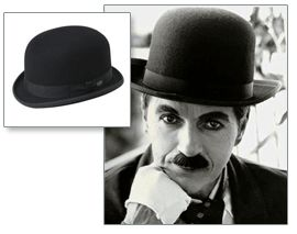 1000 images about famous milliners and their fablous hats. Black Bedroom Furniture Sets. Home Design Ideas