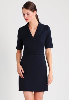 J.LINDEBERG CHLOE - Cocktail dress / Party dress - midnight for £149.99 (24/10/16) with free delivery at Zalando