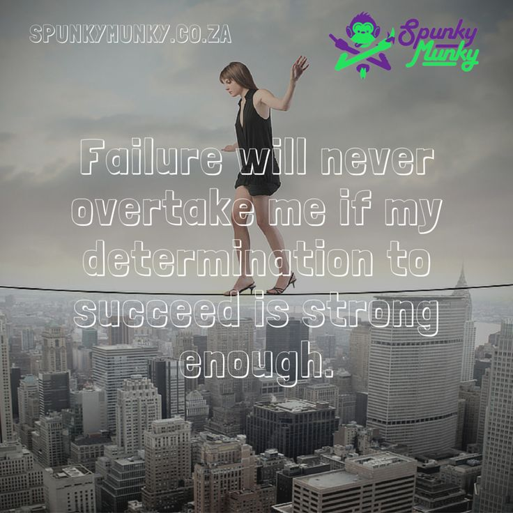 Inspirational Quotes About Failure: 38 Best Spunky Quotes Images On Pinterest