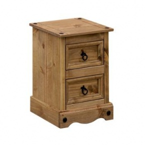 £39 Corona Mexican Pine 2 Drawer petite Bedside Cabinet CR509   http://www.easyfurn.co.uk/solid-oak-furniture-Bedroom/Corona-Mexican-Pine-Bedroom/Corona-Mexican-Pine-Bedside