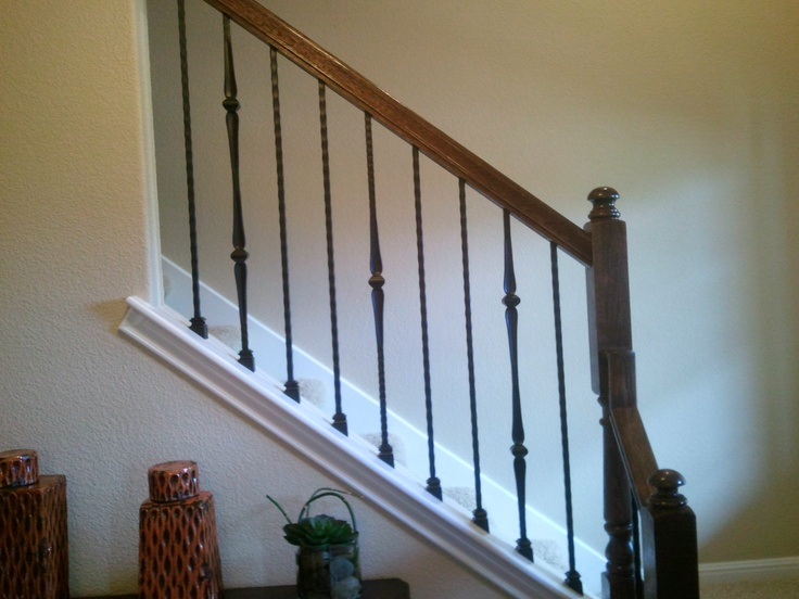 Best 17 Best Images About Stairways And Rails On Pinterest 400 x 300