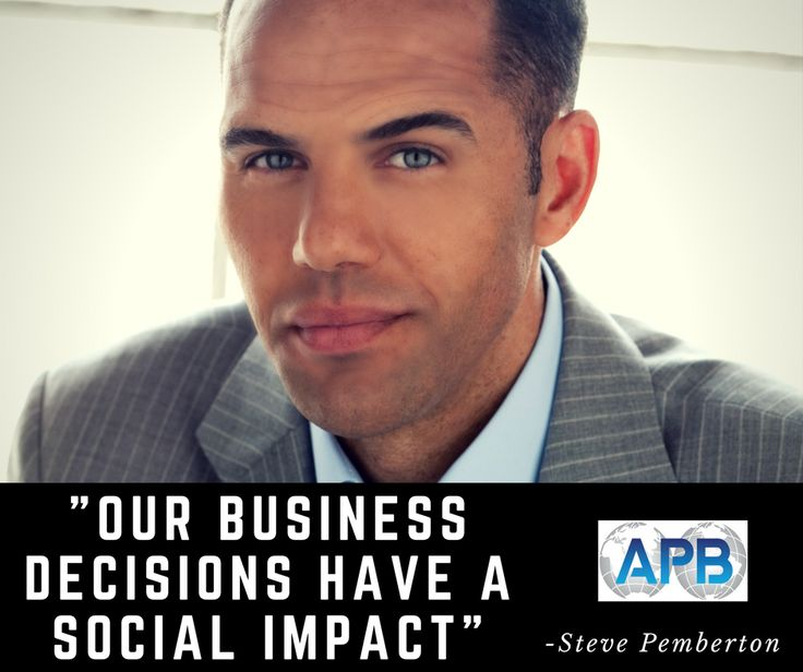 Hear what Steve Pemberton, senior executive at Walgreens Boots Alliance as well as best-selling author, has to say about diversity. https://storify.com/apbspeakers/tweetimonials-from-steve-pemberton-speech-at-diver.html #diversebydesign #diversity