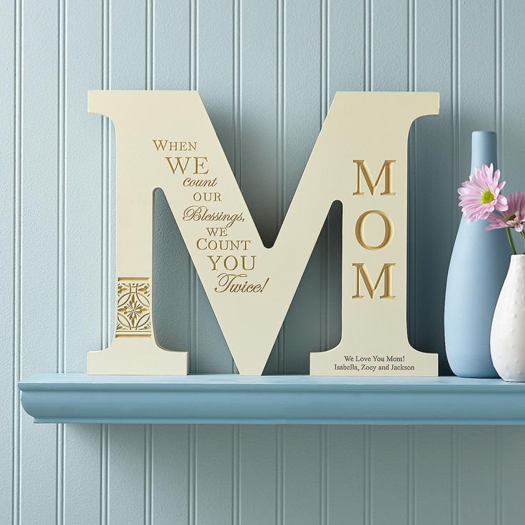 Gift Ideas Mom Christmas: 44 Best Christian Mothers Day Images On Pinterest