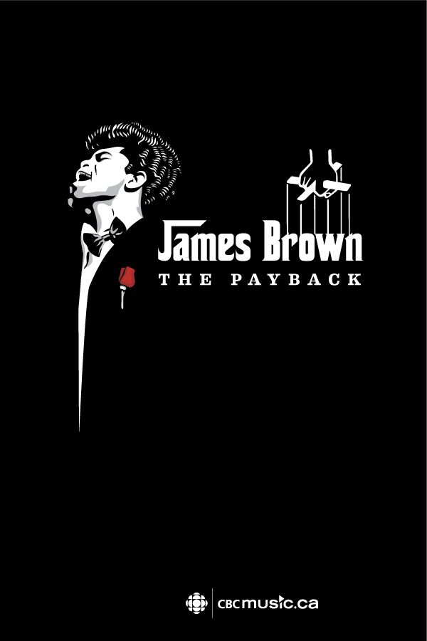 james brown the godfather of soul Find james brown bio, music, credits, awards, & streaming links on allmusic - the best showman and one of the most influential find james brown bio, music, credits, awards, & streaming links on allmusic - the best showman and one of the most influential.