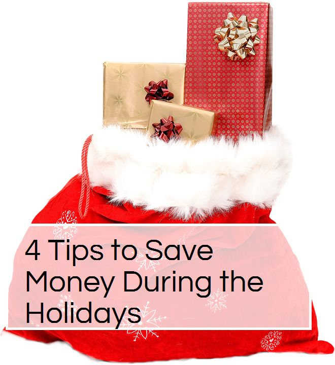 How to Save during the holidays #save#Christmassaving