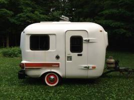 The 277 Best Uhaul Camper Vintage Images On Pinterest