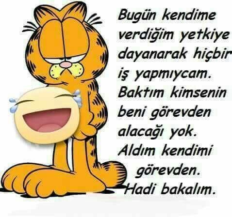 tam yetki :)