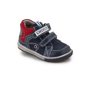 11095020-020 #crocodilino #justoforkids #shoesforkids #shoes #παπουτσι #παιδικο #παπουτσια #παιδικα #papoutsi #paidiko #papoutsia #paidika #kidsshoes #fashionforkids #kidsfashion Pinned from