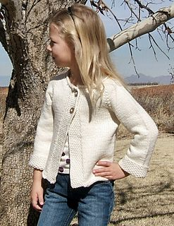 Loren Cardigan by Sara Elizabeth Schmidt Free Ravelrly download